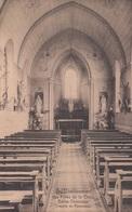 Etablissement Des Filles De La Croix Bèfve-Thimister Chapelle Du Pensionnat - Thimister-Clermont