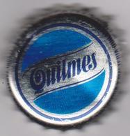 Tappo A Corona Birra Quilmes - Birra