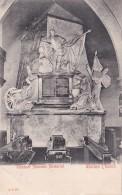 WALTON CHURCH - VISCOUNT  SHANNON MEMORIAL - Liverpool