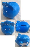 Ceramic Piggy Bank - Other