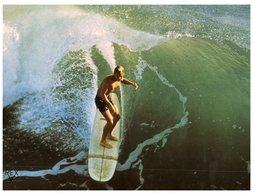 (600) France - Surfer - Cartes Postales