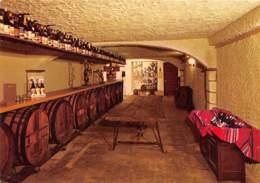TROUILLAS Cave Cooperative Le Caveau De Degustation 6(scan Recto-verso) MA1842 - Other Municipalities