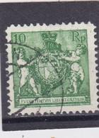 Liechtenstein, Nr. 63, Gest (T 8379) - Usados