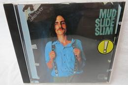 "CD ""James Taylor"" Mud Slide Slim And The Blue Horizon - Disco & Pop"
