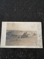 Unknown Where - To Identify // Carte Photo - RPPC // Prob.Eastern Europe // 1913 Text On Card May Help! - Postkaarten