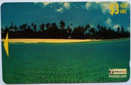 26FLB Beach $3 - Fiji