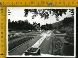 Verbania Villa Taranto - Verbania
