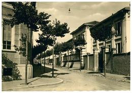 LEGNANO - Legnano