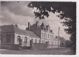 45 MONTARGIS Ecole De Garçons Louis Pasteur - Montargis