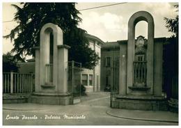 LONATE POZZOLO - Varese