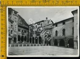 Treviso Vittorio Veneto - Treviso