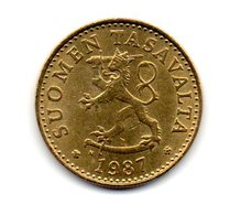 Monnaie De Collection - Malaysia