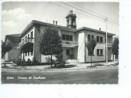Gatteo Caserna Dei Carabinieri - Rimini