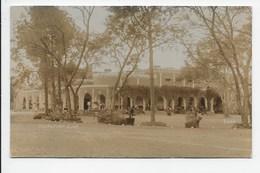 Rawalpindi Club - Photo Bakhshi - Pakistan