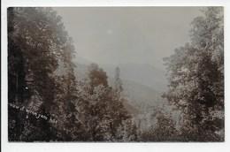 View Of Miran Jani Hills - Photo Bakhshi - Pakistan