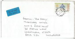 MALAGA CC CON ATM ALEJANDRO MON - 1931-Hoy: 2ª República - ... Juan Carlos I