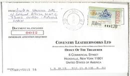OVIEDO ASTURIAS  CC CON ATM ALEJANDRO MON - 1931-Hoy: 2ª República - ... Juan Carlos I