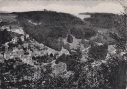 Belgique - Waulsort - Village - Hastière