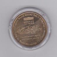 Allemagne World  2013 - Monnaie De Paris