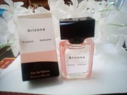 "Miniature Parfum """"arizona"""" - Perfume Miniatures"