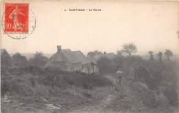 61 - ORNE / 612157 - Tanville - Le Tertre - France