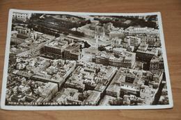 3494  ROMA  PIAZZA DI SPAGNA E TRINITA DEI MONTI - Places & Squares