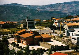 AVELLINO - Melito Irpino - Panorama - 1991 - Avellino