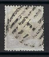 Portugal, N° 48 Oblitéré, Signé Brun Et Signé Miro - 1862-1884 : D.Luiz I