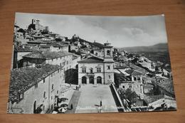 3489   REPUBBLICA DI SAN MARINO - PANORAMA - San Marino