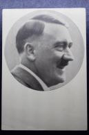 Austria: Anschluss Tag Der Grossdeutsches Reich Wien 9-4-1938 - 1918-1945 1. Republik
