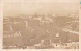 ASUNCION. PARAGUAY. VOYAGE. CIRCA 1940's - BLEUP - Paraguay