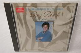 """CD """"Roy Black"""" Für Dich Allein, Die Größten Hits Aus 25 Jahren - Musik & Instrumente"""