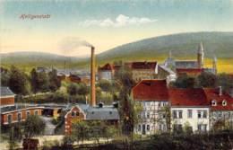 Heiligenstadt - Heiligenstadt
