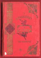 M3-18666 Greece 1900s. The Book Of The Housewife. 164 Pages. - Boeken, Tijdschriften, Stripverhalen