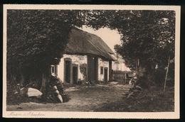 MAISON A ELSENBORN - Elsenborn (Kamp)