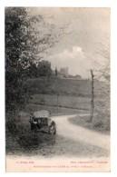 (47) 133, Montagnac Sur Lède, Labouche, L'Eglise - Other Municipalities
