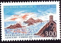 FRANCE YVERT N° 3019** - Nuevos