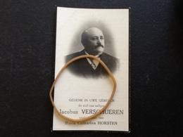 Verschueren,horsten,Wortel 1859,Turnhout 1921 - Religion & Esotérisme