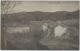 Roquevaire-Le Clos (Légère Corne D'angle Bas à Droite,voir Scan) (CPA) - Roquevaire