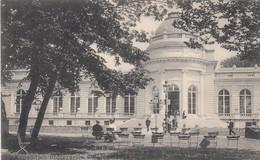 LIEGE / EXPOSITION 1905 /  PALAIS DES BEAUX ARTS - Luik