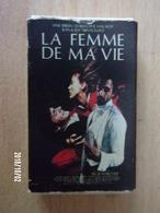 Boite D'allumettes Vide Cinéma - Cajas De Cerillas (fósforos)