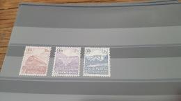 LOT 417147 TIMBRE DE FRANCE NEUF* - Parcel Post