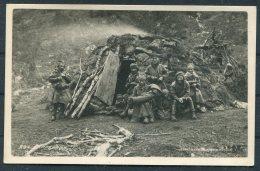 1928 Norway Spitsbergen Nordkap Postcard - New Hamshire USA. 20 Ore Ibsen - Norway