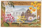 Micronesia Nº 458 Al 463 - Micronesia