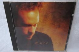 """CD """"Marc Cohn"""" Marc Cohn - Disco & Pop"""