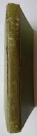 LIVRE - NUMISMATIQUE - EN ANGLAIS - ROMAN COINS AND THEIR VALUES - DAVID R. SEAR - 1964 - Livres & Logiciels