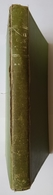 LIVRE - NUMISMATIQUE - EN ANGLAIS - ROMAN COINS AND THEIR VALUES - DAVID R. SEAR - 1964 - Books & Software