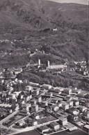 Suisse > TI Tessin BELLINZONA - TI Ticino