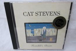 """CD """"Cat Stevens"""" Moonchild's Dream - Disco & Pop"""