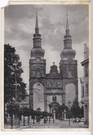 Eupen - 1961 - Eupen